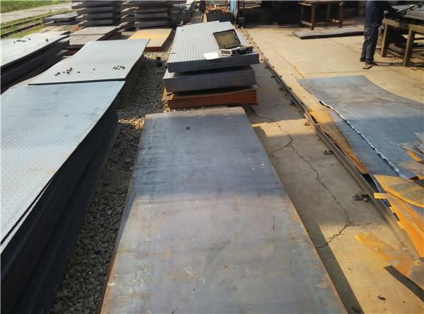 钢板出售-08