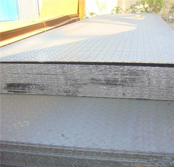 钢板出售-07