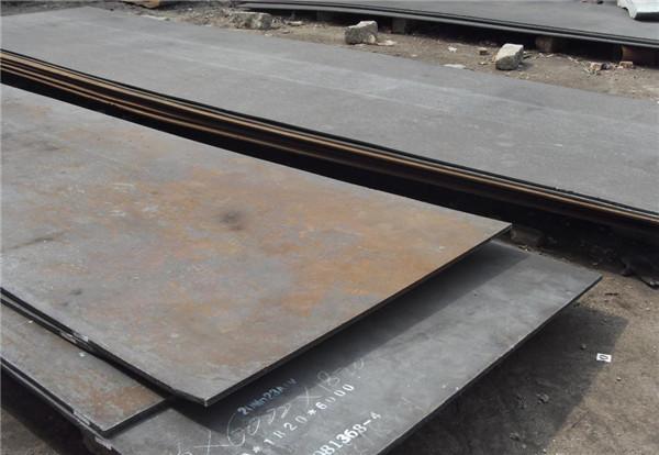 钢板出售-06