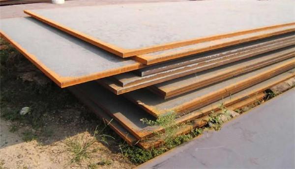 钢板出租-03