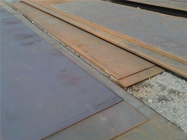 钢板出售-03