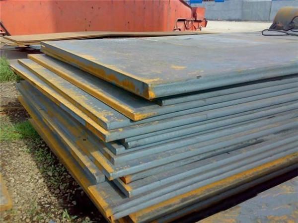 钢板出售-02