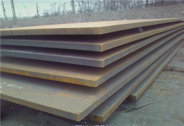 钢板出售-01